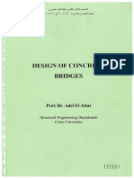 Lectures 1-2 Dr.Adel