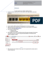 Huawei-HG658-FttH-Router.pdf