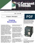 1996April-June.pdf