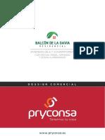 Dossier Balcon de la Gavia.pdf