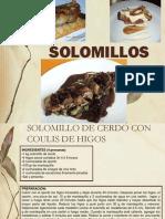 SOLOMILLOS.pdf