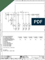 1VB2009145_Internal wiring_ VD4G-50_Fixed version .pdf