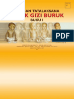 BUKU GIZI BURUK I 2011 (1).pdf