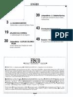 1994,20-Fisco,2065-66,-2039-43