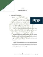 DEWI INDAH WULANDARI BAB II.pdf