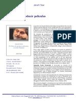 El_oficio_de_producir_peliculas_el_estil.pdf