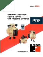 E380B.pdf