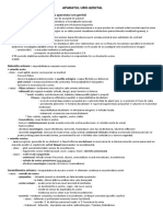 9.__patologie_aparat_uro-genital.doc
