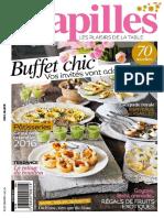Buffets.pdf