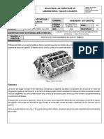 Guía_7_PRINCIPIO-DE-FUNCIONAMIENTO-DE-BLOCK-Y-EMBOLOS.docx