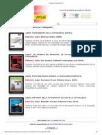 Libros de interés.pdf
