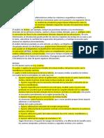 VTO artículos.docx