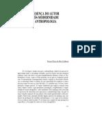 20080623_a_presenca_do_autor.pdf