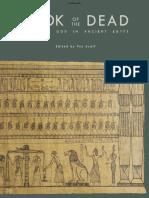 oimp39 book of the dead