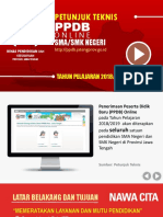 180318 Materi Juknis PPDB 2018.pptx
