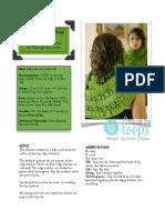 4d457ae5bf619f925d7cbb4cf809208960d8f2bb.pdf