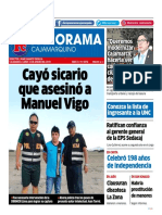 diario 14-01-2019