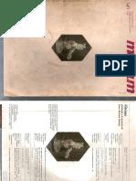 museum revista VITRINAS.pdf