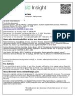 progress of writing a paper.pdf