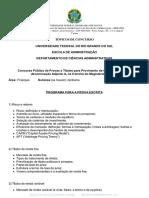 Ed 27 2018 ADM Finanças