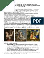 tema 9. Museología