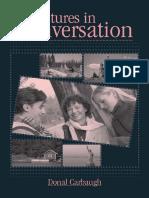 Cultures in Conversation.pdf