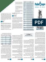 OD Pocket Manual de Bolso - v1.1.pdf