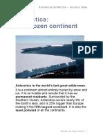 antarctic-the-frozen-continent.pdf