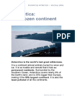 antarctic-the-frozen-continent.pdf