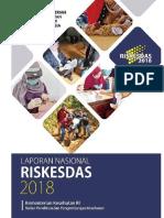 20181228 - Laporan Riskesdas 2018 Nasional.pdf