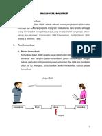 6. PANDUAN KOMUNIKASI.docx