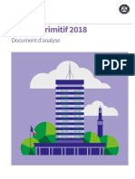 BP-2018-Doc-general.pdf