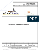 Acpml 101 Har Rpt 008005 Analysis of Sgs Report2