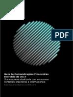 2017-SPO-4271 - Guia 2017_BR.pdf