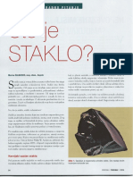 822545.to Je Staklo