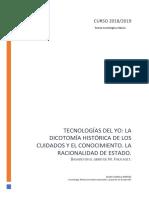 Tecnologias_del_yo_la_dicotomia_historic.pdf