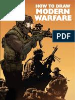 How_To_Draw_Modern_Warfare.pdf