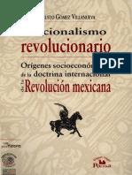 nac_rev.pdf