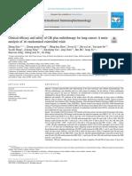 xiao2018.pdf