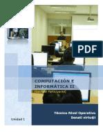 MANUAL_U1_COM2.pdf