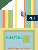 Managementul Resurselor Organizatiei 1