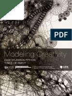 modeling-creativity.pdf