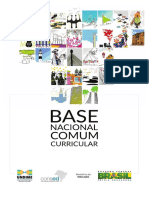 bncc-versao1.pdf