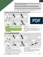 SPM6700 Affectation.pdf