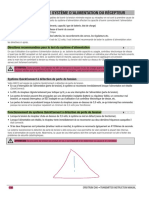 SPM6700 Alimentation.pdf