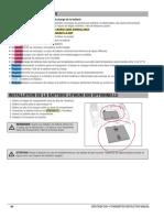 SPM6700 Batterie.pdf