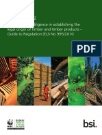 PAS 02021-2012.pdf