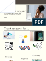 1. Nature of inquiry and research (1).pptx