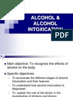 12-alcohol.2016.pdf