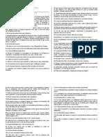 Heraclito y parmenides.docx